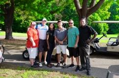UDPD-Golf-2016-1