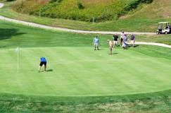 UDPD-Golf-2016-3