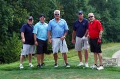 UDPD-Golf-2016-5