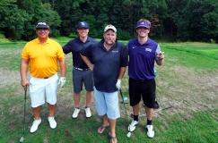 UDPD-Golf-2016-8