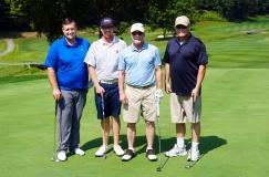 UDPD-Golf-2016-9