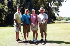 UDPD-Golf-2016-a