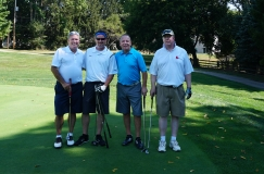 UDPD-Golf-2016-c