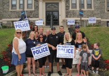 Support-Police-7-28-16
