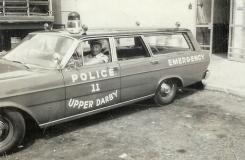 UDPD - 420