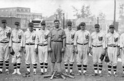 udpd-1929-Baseball-Team-web