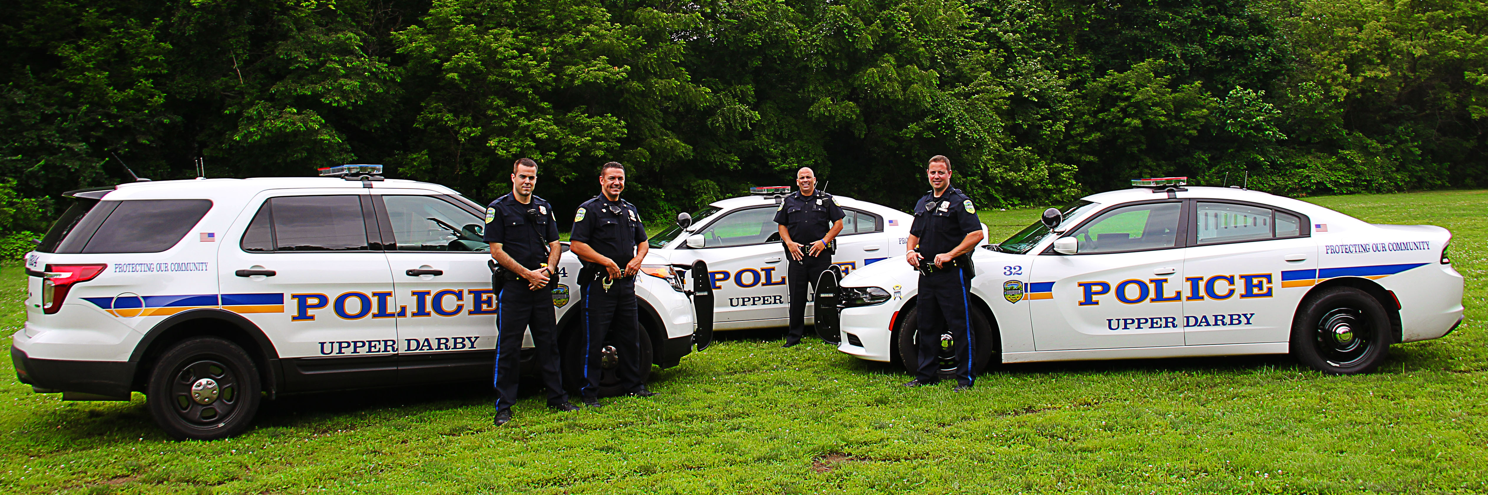 police department On behalf of the dedicated employees of the columbia police department, it is my pleasure to welcome you to our website i hope you find it informative and helpful in.
